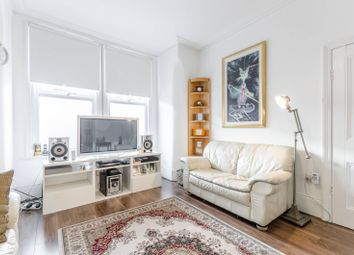 Thumbnail 4 bed property to rent in Mannock Road, Wood Green