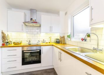 Thumbnail 2 bed property for sale in Ardent Close, South Norwood