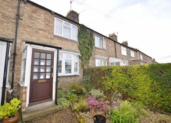 Thumbnail 2 bedroom terraced house to rent in Branch Terrace, Stocksfield