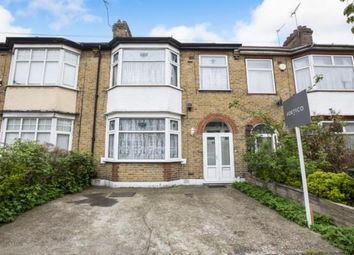 Thumbnail 3 bed terraced house for sale in Rose Avenue, London