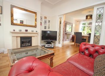 Thumbnail 4 bed detached house for sale in Highfield Road, Southport