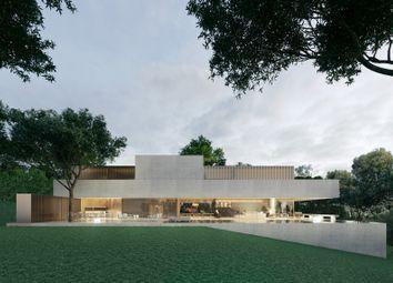 Thumbnail 4 bed villa for sale in Los Altos De Valderrama, Sotogrande, Cadiz, Spain