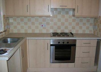 Thumbnail 1 bedroom flat to rent in Dereham
