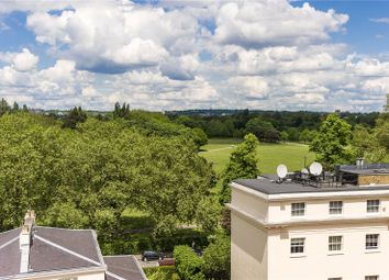 Thumbnail 6 bed flat for sale in Harley House, Marylebone Road, London