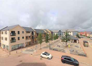 2 bed flat for sale in Sullivan Court, Biggleswade SG18