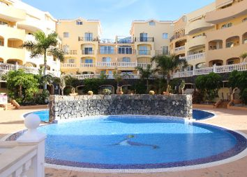 Thumbnail 1 bed apartment for sale in Parque Tropical I, Los Cristianos, Tenerife, Spain