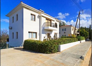 Thumbnail 4 bed villa for sale in Argaka, Paphos, Cyprus
