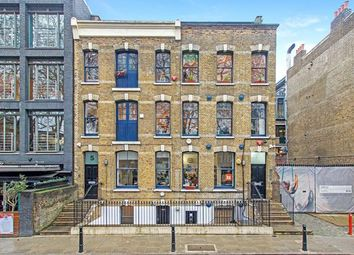 Thumbnail Office to let in 6 Hoxton Square, London