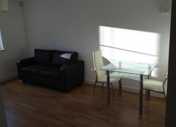 Thumbnail 1 bed flat to rent in Stevenson Court, Cumberland Place, Hither Green, London
