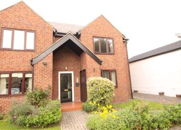 Thumbnail 2 bed flat for sale in Clifton Place, Pudsey