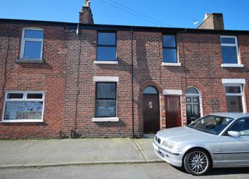 Thumbnail 2 bedroom terraced house to rent in Ward Street, Kirkham, Preston, Lancashire