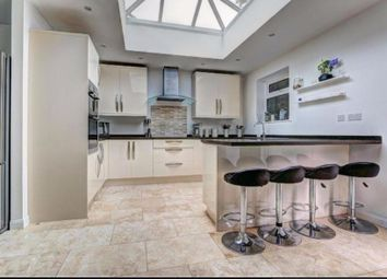 Thumbnail 4 bed detached house for sale in Mayfield Road, Bickley