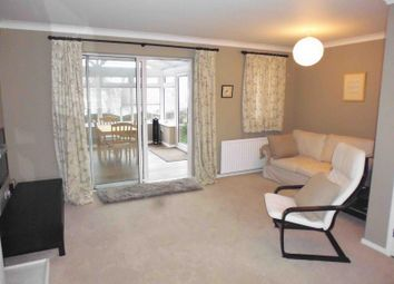 Thumbnail 3 bed detached house to rent in Wensley Avenue, Leeds