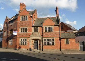 Thumbnail Office to let in 7 Grosvenor Street, Chester