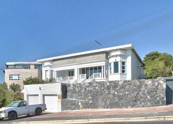 Thumbnail 3 bed detached house for sale in Camps Bay, Cape Town, South Africa
