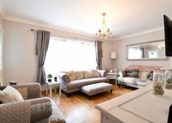 Thumbnail 2 bed end terrace house for sale in Cuttys Lane, Stevenage