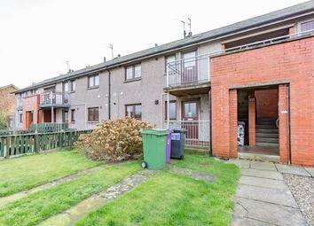 Thumbnail 1 bedroom flat for sale in Provost Reids Road, Montrose