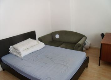 Thumbnail 1 bed terraced house to rent in Austrey Avenue, Lenton Abbey