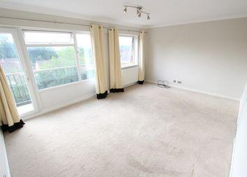 Thumbnail 2 bed flat to rent in Denham Green Lane, Uxbridge