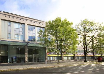 Thumbnail Studio for sale in Cressys Corner, Lampton Road, Hounslow