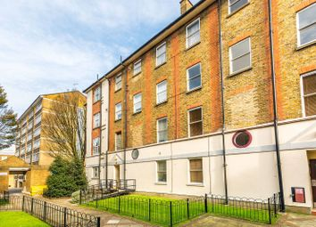 Thumbnail 1 bed flat for sale in Penzance Street, Holland Park