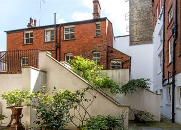 Thumbnail 2 bed terraced house for sale in Clerkenwell Road, London