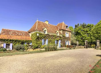 Thumbnail 12 bed property for sale in Le Bugue, Dordogne, 24260, France