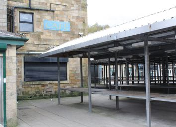 Thumbnail Property to rent in Bridge Street, Todmorden