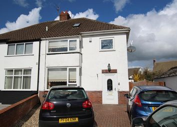 Thumbnail 5 bedroom property for sale in Chestnut Drive, Preston
