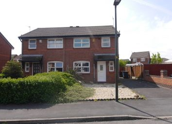 Thumbnail 3 bed semi-detached house to rent in Sandway, Springfied