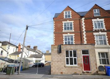 Thumbnail 1 bed flat for sale in Arthur Street, Aldershot, Hampshire