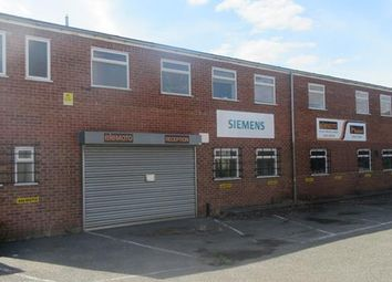 Thumbnail Light industrial to let in Unit B, Lyttleton Road, Northampton, Northamptonshire