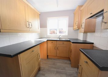 Thumbnail 2 bed detached bungalow to rent in Daisy Mead, Waterlooville