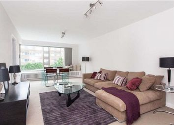 Thumbnail 2 bed flat to rent in Devonport, 23 Southwick Street, Paddington, London