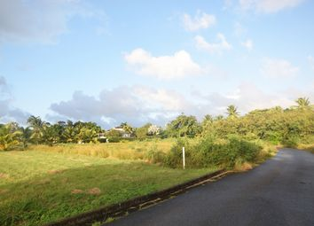 Thumbnail Land for sale in Piedmont Development Lot 17, Gibbs, St. Peter, Barbados