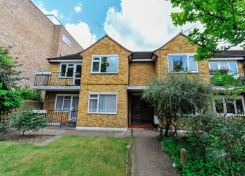 Thumbnail 2 bed maisonette for sale in Queens Road, Kingston Upon Thames