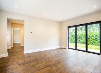 Thumbnail 3 bedroom detached house to rent in Elstead Road, Seale, Farnham
