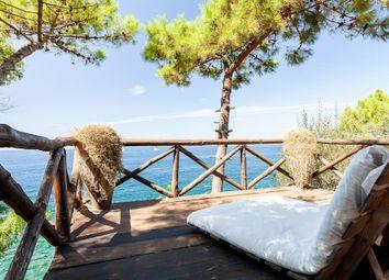 Thumbnail Villa for sale in Massa Lubrense, Massa Lubrense, Naples, Campania, Italy