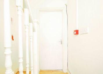 Thumbnail Room to rent in Liverpool Street, Liverpool Street