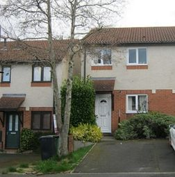 Thumbnail 2 bedroom terraced house to rent in Kirrimuir Way, Etterby Park, Carlisle, Cumbria