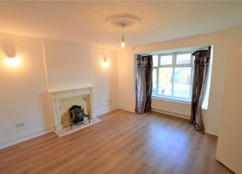 Room to rent in Osterley Gardens, Thornton Heath CR7