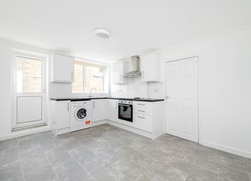 Thumbnail 2 bed maisonette to rent in Woodlands Park Road, London