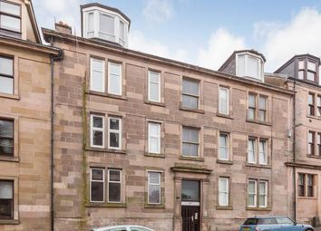 2 bed flat for sale in Nicolson Street, Greenock, Inverclyde PA15