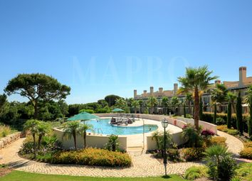 Thumbnail 2 bed apartment for sale in Vila Sol, Quarteira, Loulé, Central Algarve, Portugal