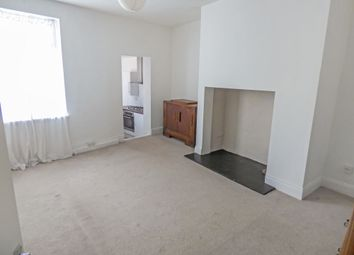 Thumbnail 3 bed flat for sale in Derwent Terrace, Burnopfield, Newcastle Upon Tyne