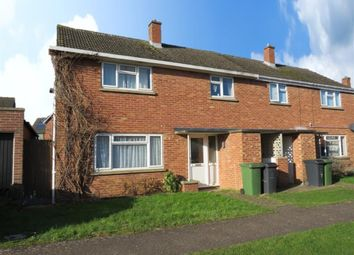 3 bed semi-detached house for sale in Akrotiri Square, Watton, Thetford IP25