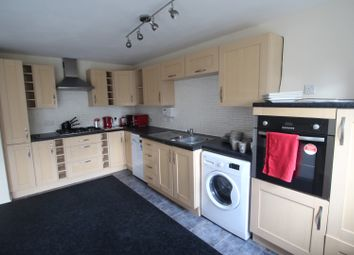 Thumbnail 2 bed shared accommodation to rent in Warmstry, Bromsgrove