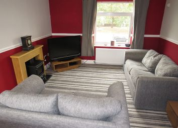 Thumbnail 1 bed flat for sale in Chelmsley Road, Chelmsley Wood, Birmingham