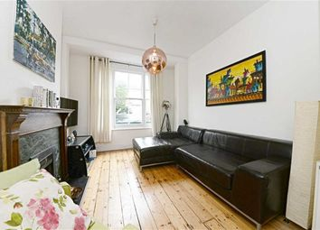 Thumbnail 2 bed terraced house for sale in Long Lane, Finchley, London