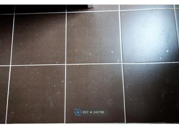 Thumbnail 2 bedroom end terrace house to rent in Bardsay Street, Liverpool
